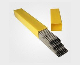 Coated Electrodes